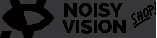 NoisyVision Shop